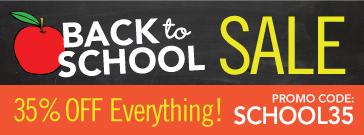 school-sale.jpg