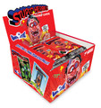 Stupid Heroes Trading Cards Series 1 - Hobby Box