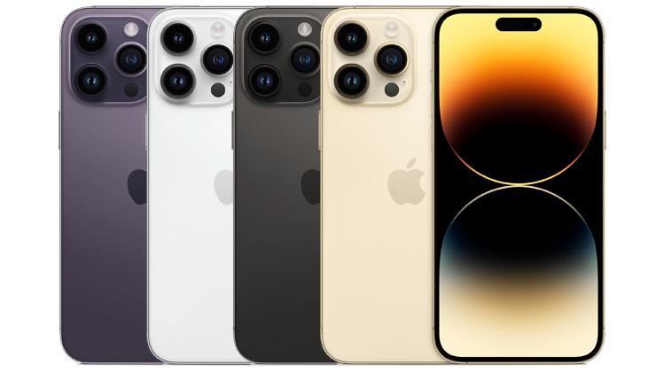iPad Pro 9.7 Cases