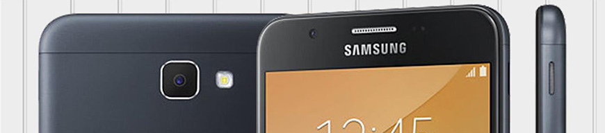 Samsung Galaxy J7 (2017) Cases