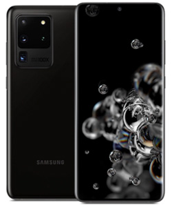 Samsung Image