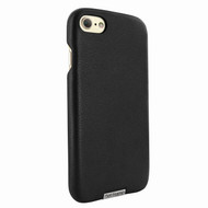 Piel Frama 763 Black FramaSlimGrip Leather Case for Apple iPhone 7