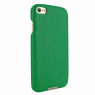 Piel Frama 763 Green FramaSlimGrip Leather Case for Apple iPhone 7