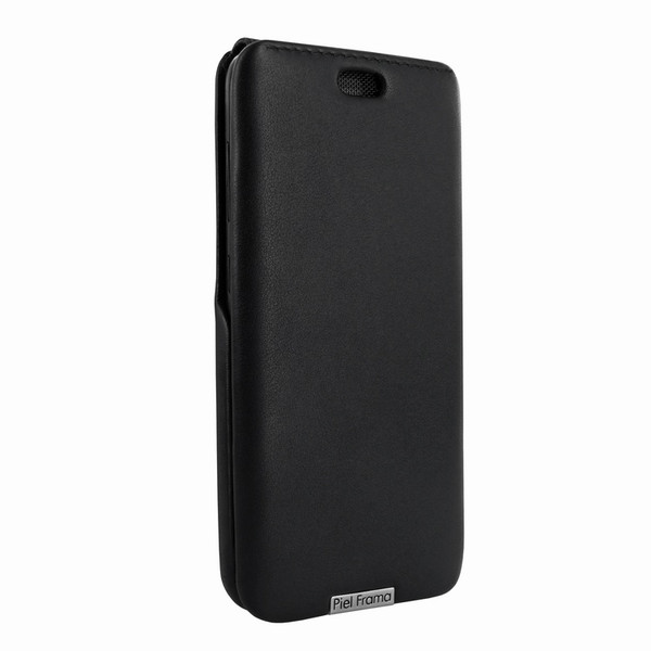 Piel Frama 785 Black iMagnum Leather Case for Samsung Galaxy S8 Plus