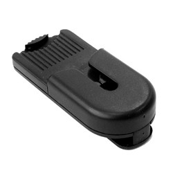 Replacement Belt Clip for Metal Deluxe Cases