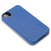 Speck French Rose PixelSkin HD Case for Apple iPhone 4 / 4S