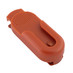 Replacement Tan Belt Clip V.1 for Piel Frama Leather Cases