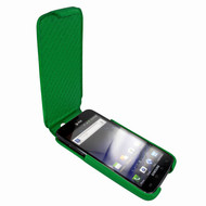 Piel Frama 578 iMagnum Green Leather Case for Samsung Galaxy S II Skyrocket