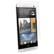 ScreenGuardz UltraTough Clear Screen Protector for HTC One