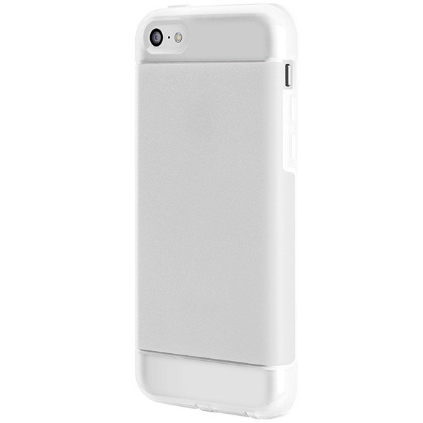 SwitchEasy White TONES Slim Case for Apple iPhone 5C - 134295