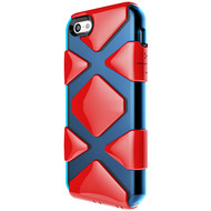 SwitchEasy Red HERO Case for Apple iPhone 5C - 134264