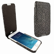 Piel Frama 676 iMagnum Brown Stingray Leather Case for Apple iPhone 6