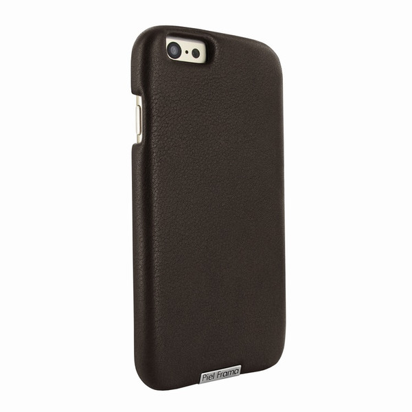 Piel Frama 683 Brown FramaGrip Leather Case for Apple iPhone 6 4.7