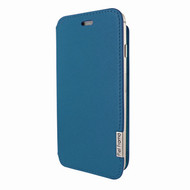 Piel Frama 686 Blue FramaSlim Leather Case for Apple iPhone 6 Plus / 6S Plus