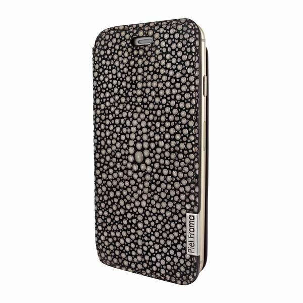 Piel Frama 686 Brown Stingray FramaSlim Leather Case for Apple iPhone 6 Plus