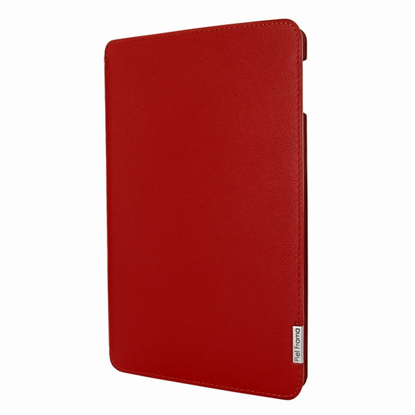 Piel Frama 723 Red FramaSlim Leather Case for Apple iPad mini 4