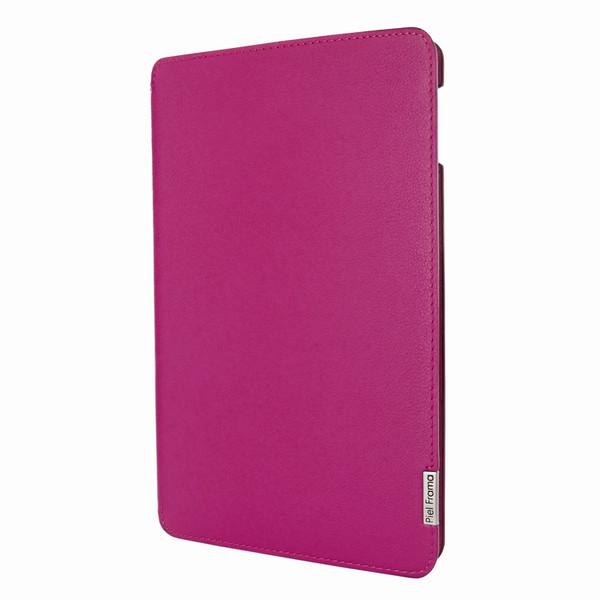 Piel Frama 723 Pink FramaSlim Leather Case for Apple iPad mini 4