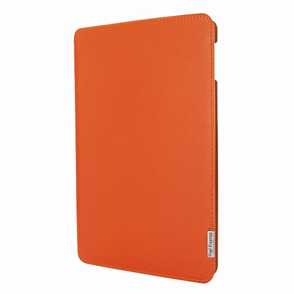 Piel Frama 723 Orange FramaSlim Leather Case for Apple iPad mini 4