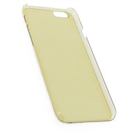 PDair Gold Crystal Hard Cover Case for iPhone 6 / 6S