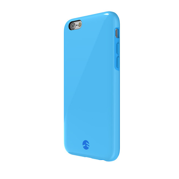 SwitchEasy MethylBlue N+ Hard Case for Apple iPhone 6S