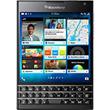 BlackBerry Passport Cases