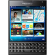 BlackBerry Passport Cases