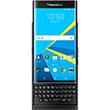 BlackBerry Priv Cases