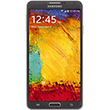 Galaxy Note 3 Cases