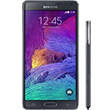 Galaxy Note 4 Cases