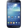 Galaxy S4 Cases