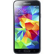 Galaxy S5 Cases