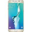 Galaxy S6 Edge+ Cases