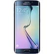 Galaxy S6 Edge Cases