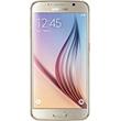 Galaxy S6 Cases