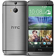 HTC One (M8) Cases