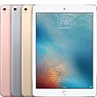 iPad Pro 9.7-inch Cases