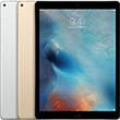 iPad Pro Cases