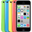 iPhone 5C Cases