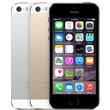 iPhone 5 / 5S Cases