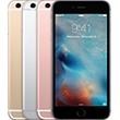 iPhone 6S Plus Cases
