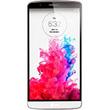LG G3 Cases
