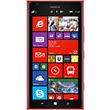 Lumia 1520 Cases