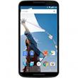 Nexus 6 Cases