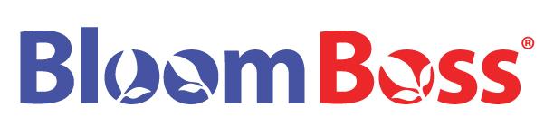 bloomboss-logo-final.jpg