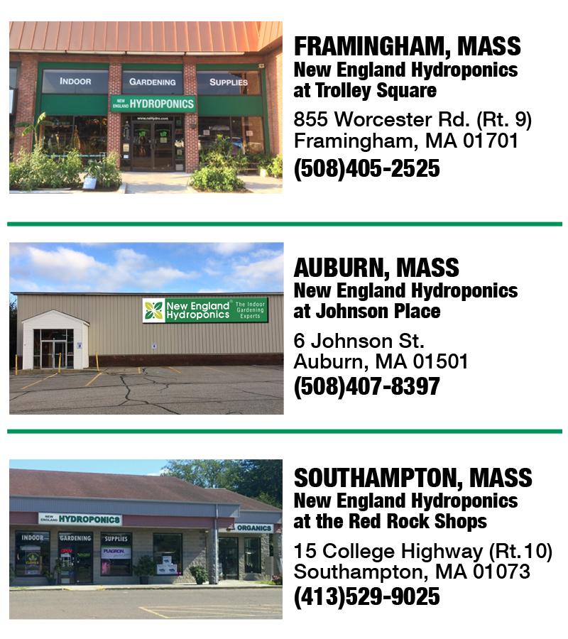 neh-locations-122816.jpg