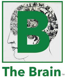 The Brain Newsletter