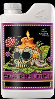voodoo-juice-bg.jpg