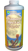 Diamond Nectar Premium Organic Humic Acid 32oz