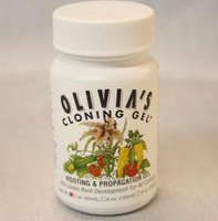 Olivia's Rooting Gel 2 oz
