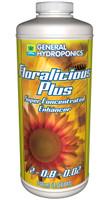 Floralicious Plus 32oz